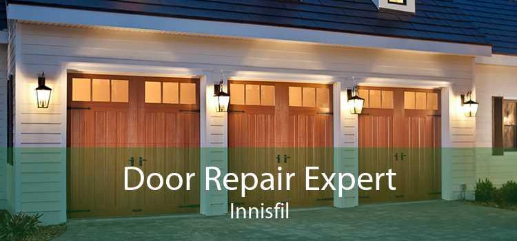 Door Repair Expert Innisfil
