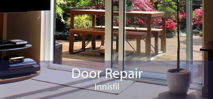 Door Repair Innisfil