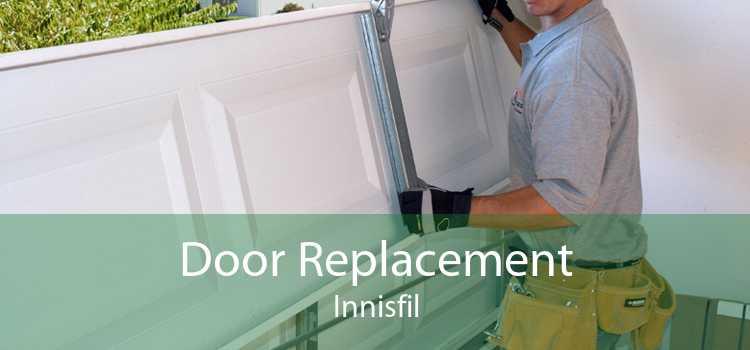 Door Replacement Innisfil